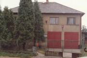 1992_1_skusobna-visnove