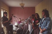 1992_na_skusobni-01