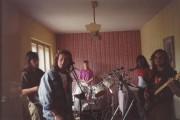 1992_na_skusobni-04