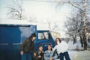 1992_pred_skusobnou