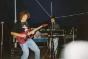 1999_koncert_v_namestove-01