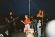 1999_koncert_v_namestove-02