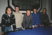 1999_nova_zostava-prve_foto-01