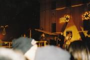 1999_prelom_tisicroci-mt