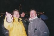 1999_prelom_tisicroci-za