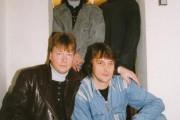 1999_stara_zostava-posledne_foto-01