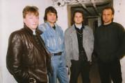 1999_stara_zostava-posledne_foto-02
