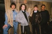 1999_stara_zostava-posledne_foto-03