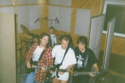 1999_studio_ebony-nahravanie_cd_try-01