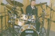 1999_studio_ebony-nahravanie_cd_try-02