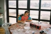 1999_studio_ebony-nahravanie_cd_try-03
