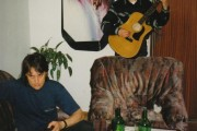 1999_studio_ebony-nahravanie_cd_try-04