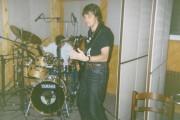 1999_studio_ebony-nahravanie_cd_try-05