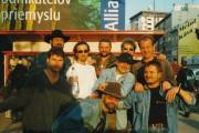 2000_global_tour-s_kapelou_zobraci