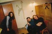 2000_rockove_vianoce-stano_v_satni_s_arzeňakmi