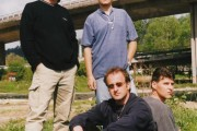 2001_fotenie_na_plagat_a_podpiskartu-02
