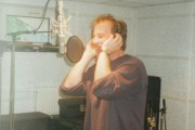 2001_nahravanie_hitmix-u_studio_dusana_antalika_01
