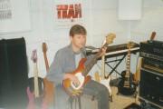 2001_nahravanie_hitmix-u_studio_dusana_antalika_02