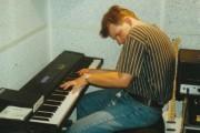 2001_nahravanie_hitmix-u_studio_dusana_antalika_03