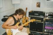 2001_nahravanie_hitmix-u_studio_dusana_antalika_04