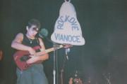 2001_rockove_vianoce-dk_01