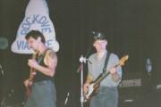 2001_rockove_vianoce-dk_02
