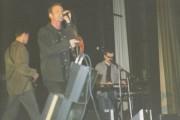 2001_rockove_vianoce-dk_03