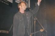 2001_rockove_vianoce-za_02