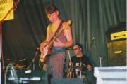 2001_rockove_vianoce-za_04