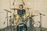 2002_nahravanie_lietaj_studio_ebony_01