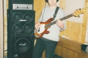 2002_nahravanie_lietaj_studio_ebony_02