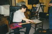 2002_nahravanie_lietaj_studio_ebony_03