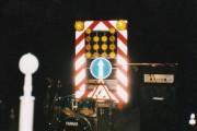2002_nakrucanie_videa_lietaj_01