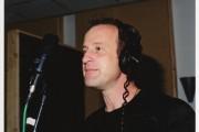 2002_studio_ivory-nahravanie_cd_04-10_01