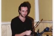 2002_studio_ivory-nahravanie_cd_04-10_02