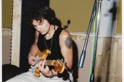 2002_studio_ivory-nahravanie_cd_04-10_03