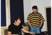 2002_studio_ivory-nahravanie_cd_04-10_04