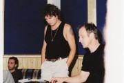 2002_studio_ivory-nahravanie_cd_04-10_05