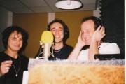 2002_studio_ivory-nahravanie_cd_04-10_08