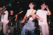2003_fotogulas