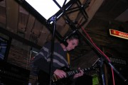2003_harley_pub-za_02