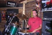 2003_harley_pub-za_03