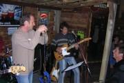 2003_harley_pub-za_04