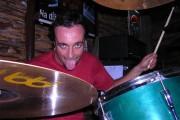 2003_harley_pub-za_05