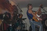 2003_klub-moravany_01