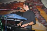 2003_klub-moravany_02