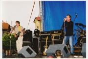 2003_koncert_pre_europu_-_zilina_01