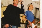 2003_koncert_pre_europu_-_zilina_02