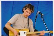 2003_koncert_pre_europu_-_zilina_04