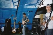 2003_letofuc-konska_02